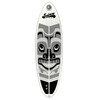Indiana SUP 5'8 Surf Inflatable Sup